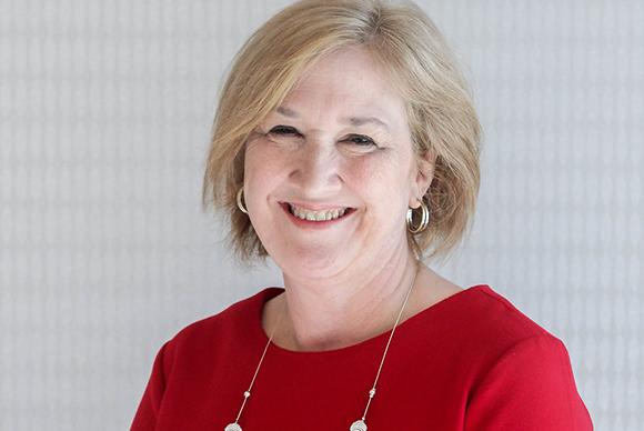 Karyn Hartke, CPA