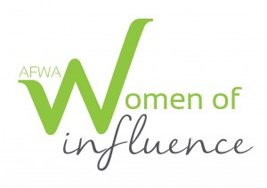 afwa_women_of_influence
