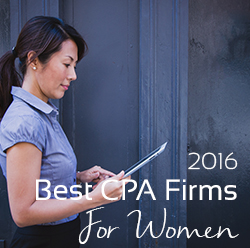 best-cpa-firms
